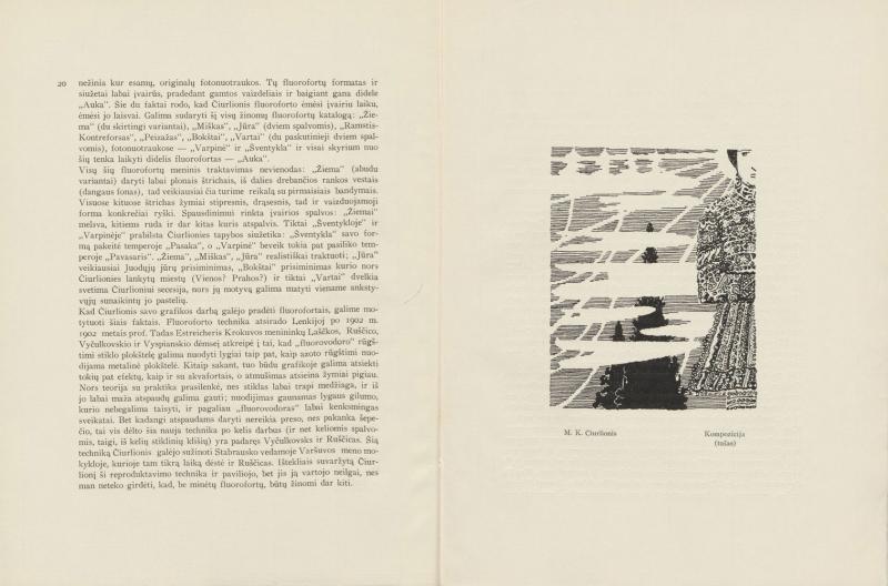 """XXVII knygos mėgėjų metraštis. Kaunas, 1937. T. 2. 210 p., [10] iliustr. lap. Spausdino """"Spindulio"""" spaustuvė Kaune."""