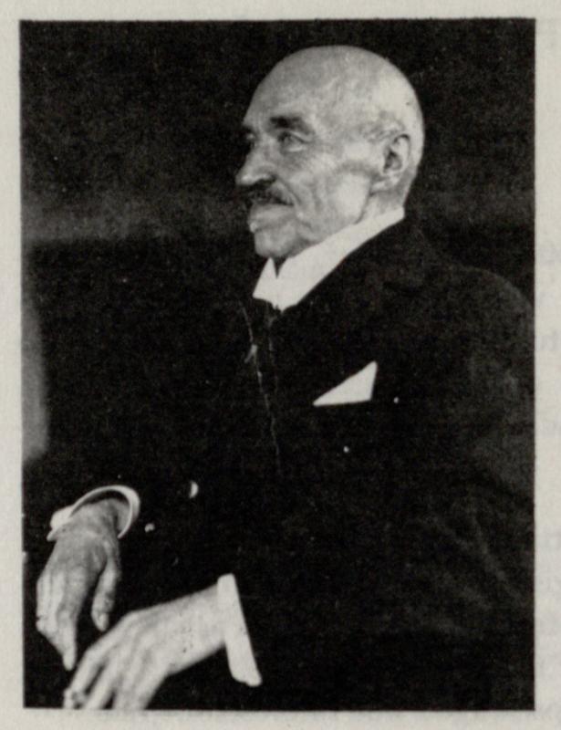 P. Vileišis [1926?]