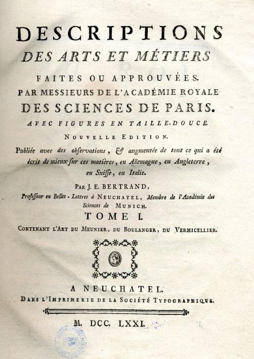 Académie des sciences (Paris, France).