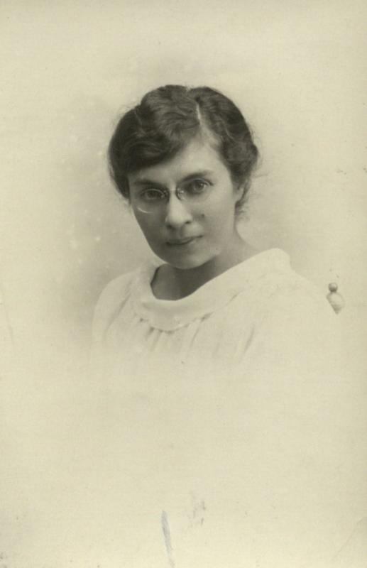 Veronika Alseikienė