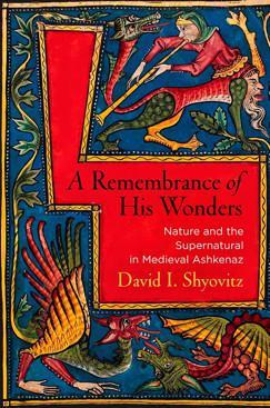 Shyovitz, David I.