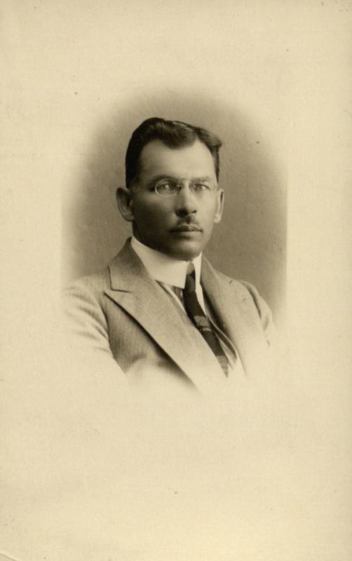 Danielius Alseika