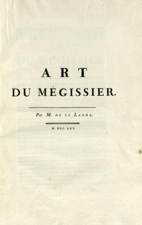 La Lande, Jérôme de (1732–1807).