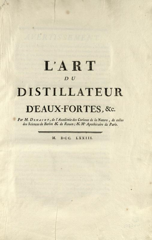 Demachy, Jacques-François (1728–1803).
