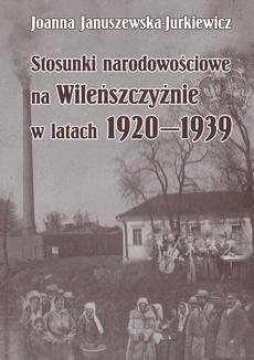 Januszewska-Jurkiewicz, Joanna.