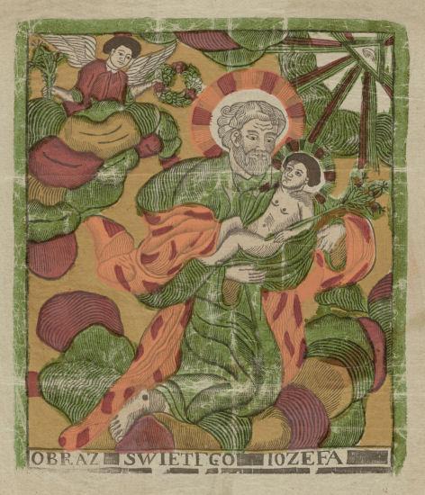 Šv. Juozapas