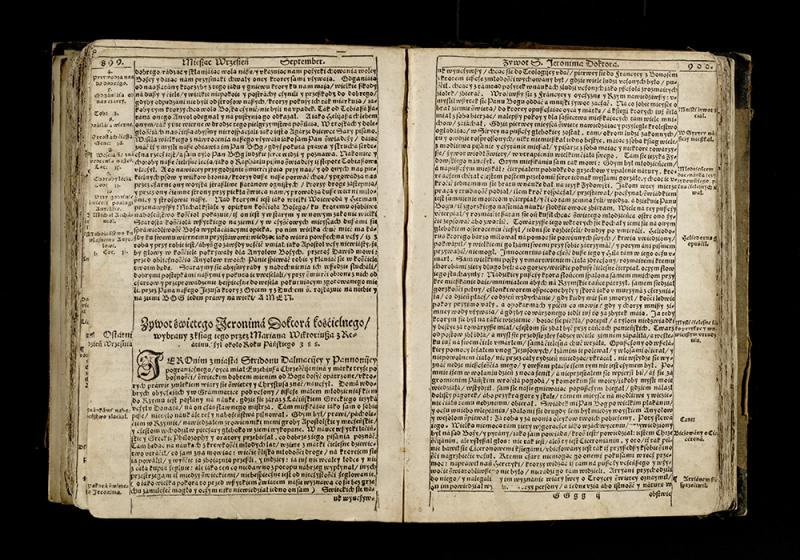 Skarga, Piotr (1536–1612)