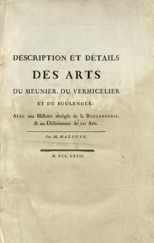 Malouin, Paul-Jacques (1701–1778).
