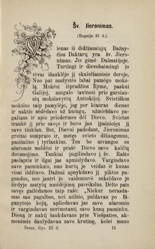 Fridrich, Alojzy (1850–1927)