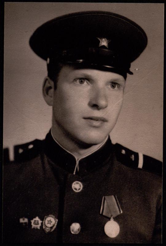 Vytautas Aidietis (g. 1944)