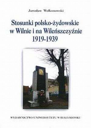 Volkonovski, Jaroslav.