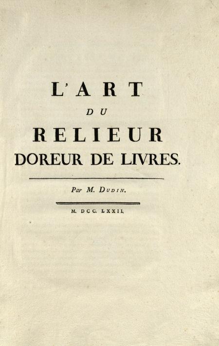Dudin, René Martin (1725–1805).